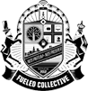 LOGO_FUELED-COLLECTIVE