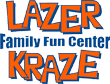 LOGO_LAZER-KRAZE