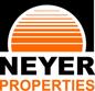 LOGO_NEYER-PROPERTIES