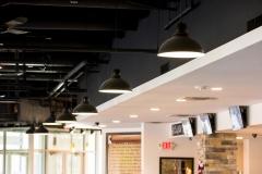 PSA_Architects_Cock_Bull_Clifton_8551