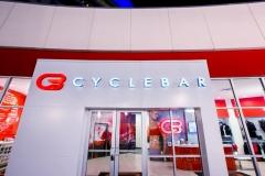 CycleBar_1081