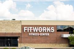 PSA_Fitworks_Center-0137