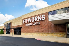 PSA_Fitworks_Center-0496