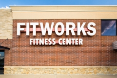 PSA_Fitworks_Center-0513