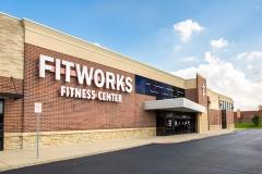 PSA_Fitworks_Center-0530