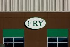 PSA_Architects_Fry_Fasteners_5342