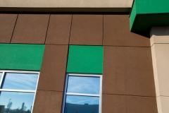 PSA_Architects_Fry_Fasteners_8584