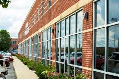 PSA_Lakota_East_Commerce_Center-0082