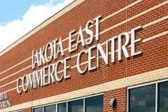 PSA_Lakota_East_Commerce_Center-0090