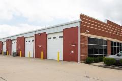 PSA_Lakota_East_Commerce_Center-0233