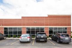 PSA_Lakota_East_Commerce_Center-0247