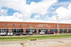 PSA_Lakota_East_Commerce_Center-0252