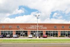 PSA_Lakota_East_Commerce_Center-0262