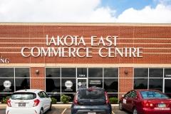 PSA_Lakota_East_Commerce_Center-0272