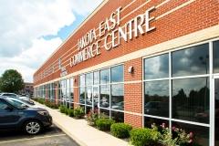 PSA_Lakota_East_Commerce_Center-0286