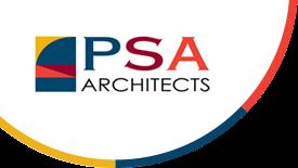 PSA Architects